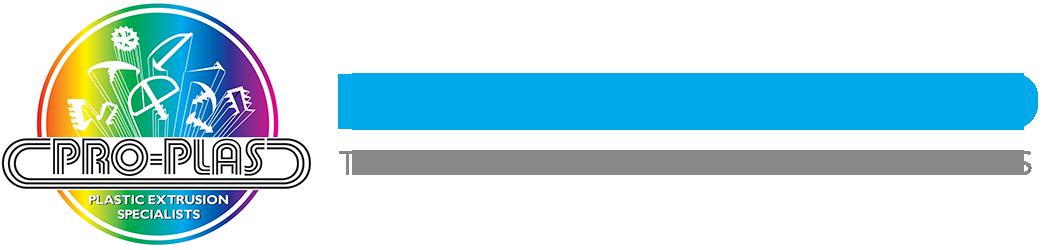 Pro-Plas Pty Ltd